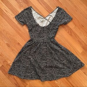 NWT Urban Outfitters Mini Dress